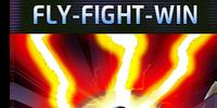 Fly-Fight-Win (Season XXI)