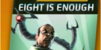 Eight Is Enough (Season VIII)