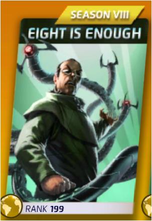 File:Eight Is Enough (Season VIII).png
