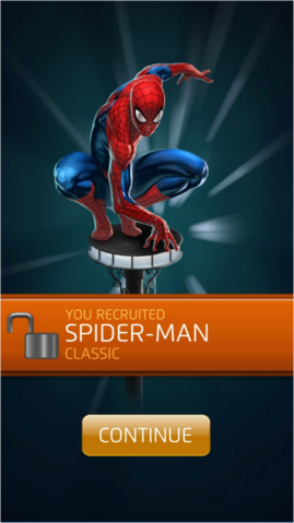 File:Recruit Spider Man Classic.png