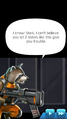 A Rocket and a Hard Place Intro008.png