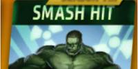 Smash Hit (Season VIII)