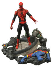 Superior Spider-Man MS