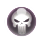File:Bomb-Punisher.png