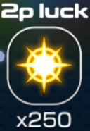 File:2luck250.png