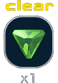 File:ISO-8Green-clear.png