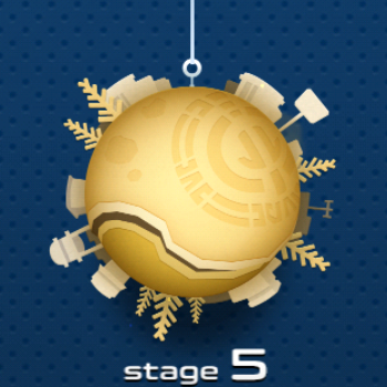 File:Stage05.png