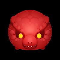 File:Devil Dinosaur.png