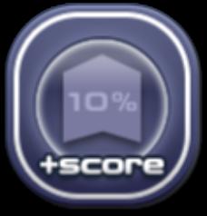 File:Powerup-Score.png