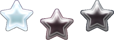 File:Silver-1star.png