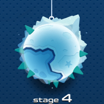 File:Stage04.png