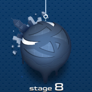 File:Stage08.png