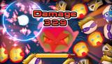 Tutorial-battle-03