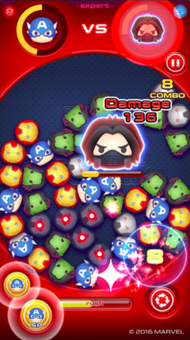 File:Battle mode.png