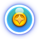 File:Bomb-coin.png
