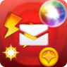 File:Mailbox-icon.png