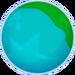 GotG-Area1-icon