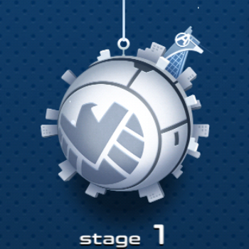 File:Stage01.png