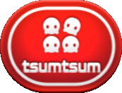 File:Button-Tsumtsum.png
