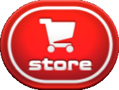File:Button-Store.png