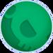 GotG-Area5-icon