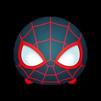 File:Spider-Man (Miles Morales).png