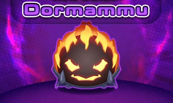 File:Battle with Dormammu.png