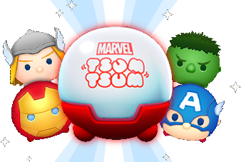File:OrbBox-withTsums.png