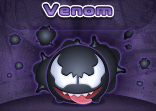 File:Battle with Venom.png