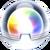 Capsule-Orb