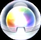 File:Capsule-Orb.png