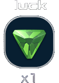 File:ISO-8Green-luck.png