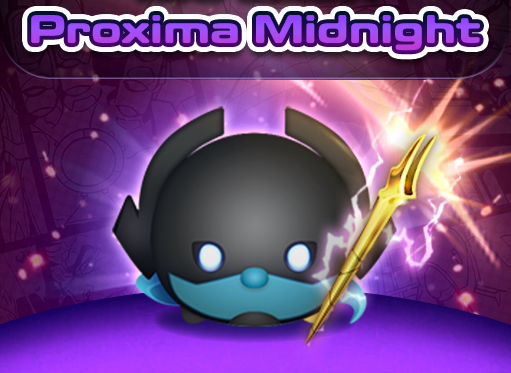 File:Battle with Proxima Midnight.png