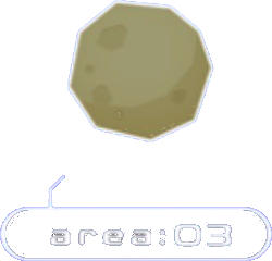 File:GotG-Area3-icon-text.png