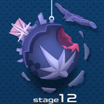 File:Stage12.png