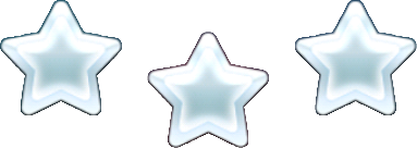 File:Silver-3stars.png