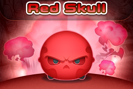 File:Battle with Red Skull.png