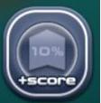 File:Scorebooster.png