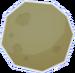 GotG-Area3-icon