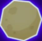 File:GotG-Area3-icon.png