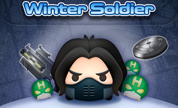 File:Battle with Winter Soldier.png