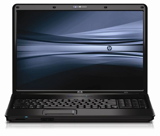 File:Laptop.jpg