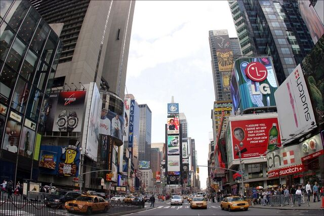 File:Times-square-central.jpg
