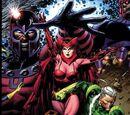 The Brotherhood of Mutants