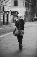 Her story in a city by m0thyyku-d4dot6c