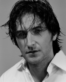 File:Richard-armitage-gallery.jpg
