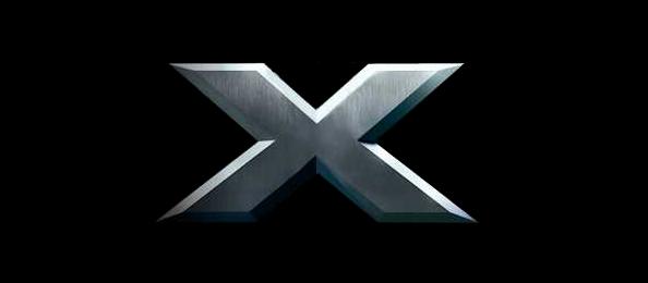 File:X-men logo 1.png
