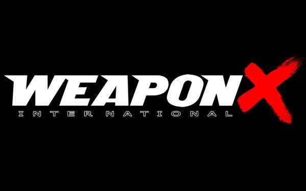 File:WeaponX.jpg