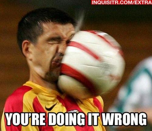 File:Soccer-fail-09.jpg