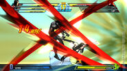 X-23 weapon X prime